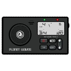 PLANET WAVES PW-MT-01  електронен метроном
