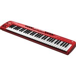 BEHRINGER UMX610  - USB/MIDI Контролер