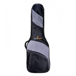 PGB-5CG - калъф класическа китара 5мм