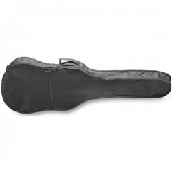 STB-1 UE калъф за електрическа китара