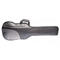STB-10 UE калъф за електрическа китара