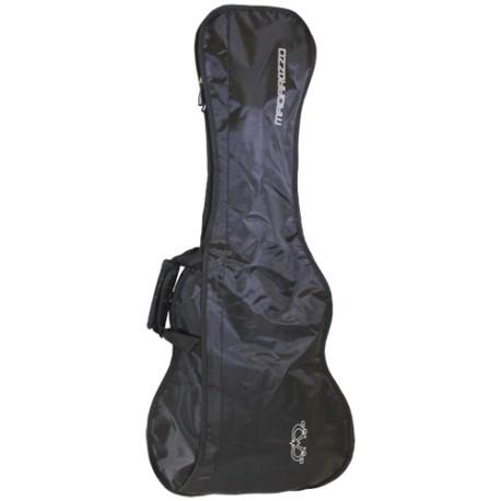 MADAROZZO MA-G003-EG/BK - калъф за електрическа китара
