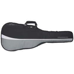 MADAROZZO MA-G0030-DR/BG - калъф за електрическа китара