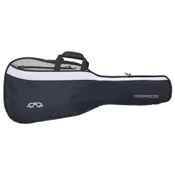 MADAROZZO MA-G008-DR/BG -калъф за акустична китара