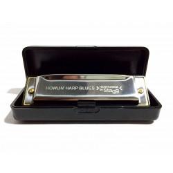BJH-B20 C блус хармоника