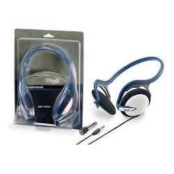 Stagg SHP-1200H слушалки