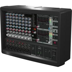 BEHRINGER PMP580S - миксер с усилвател