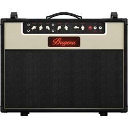 Bugera BC30-212 усилвател за китара