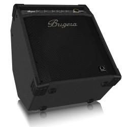 BUGERA BXD15A - усилвател за бас