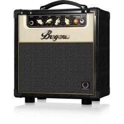 BUGERA V5 INFINIUM - усилвател за китара