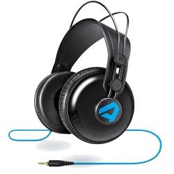 ALESIS SRP100 - слушалки