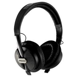 BEHRINGER HPS5000 - слушалки