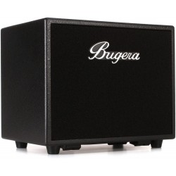 BUGERA AC 60 - усилвател за акустична китара