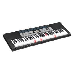 CASIO LK-136 - синтезатор