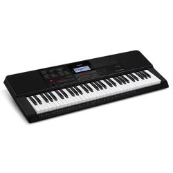 CASIO CT-X700 - синтезатор