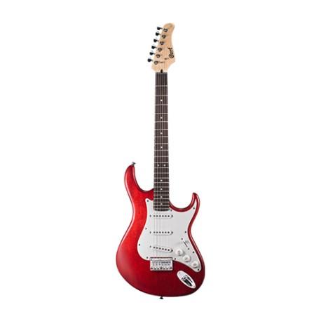CORT G100-OPBC - електрическа китара
