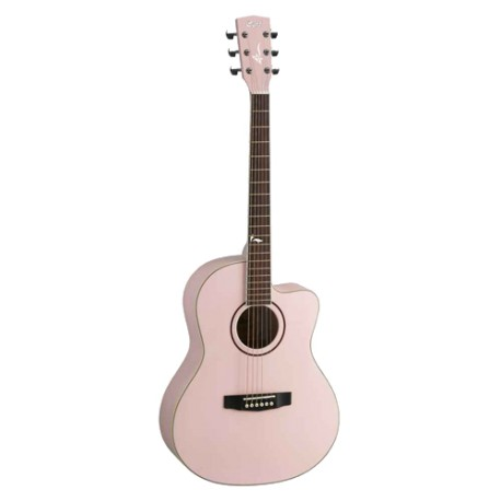 Cort Jade2 - акустична китара