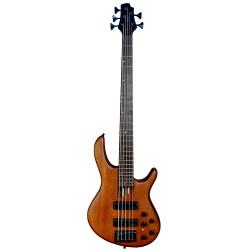 CORT B5-OPM -бас китара