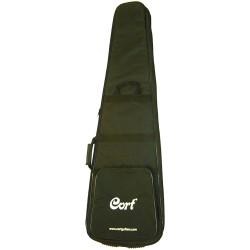 CORT CGB36 - калъф за бас