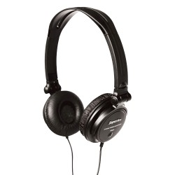 SUPERLUX HD572 - слушалки