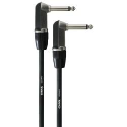 CORDIAL CFI 1,5 RR - кабел жак-жак