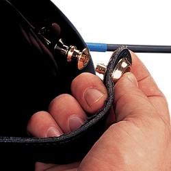 DUNLOP SLS1032BR - straplock
