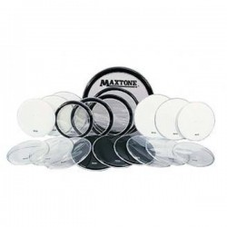 Maxtone DH-8T/1 - кожа за перкусии