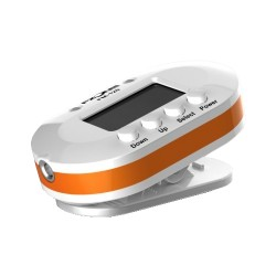 FZONE FM-120 - електронен метроном