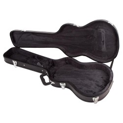 Gewa - Guitar Cases Wood for LP-Model