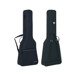 Gewa - Electric Guitar bag