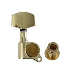 SMH-W-G-3L3R - комплект ключове за китара