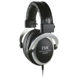 ISK HP-2011 - слушалки