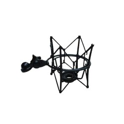 ISK SHM-7A - държач за микрофон