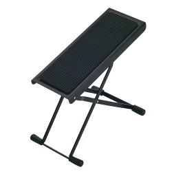 KOENIG & MEYER 14670-55  - столче за крак