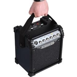 LINE6 MICRO SPIDER - усилвател за китара