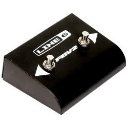 LINE6 FBV2 - foot controller