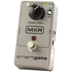 MXR M135 - noise gate