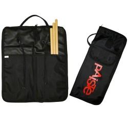 PAISTE STICK BAG - чантичка за палки