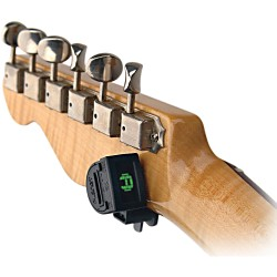 PLANET WAVES PW-CT-12 - мини тунер