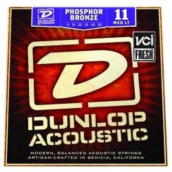 DUNLOP DAP1152 - струни за акустична китара