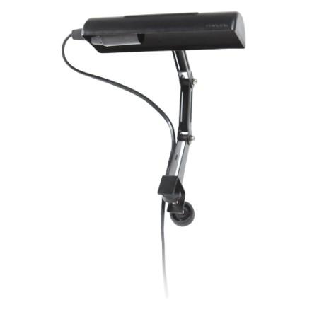 PROEL RSM430N - лампа за нотен пулт