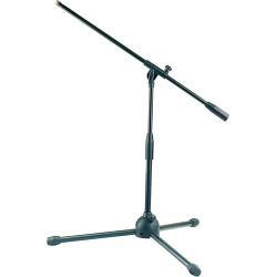 PROEL RSM181 - ниска стойка за микрофон