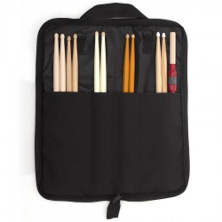 SABIAN ECONOMY STICK BAG