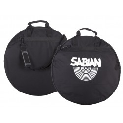 SABIAN BASIC CYMBAL BAG - ЧАНТА ЗА ЧИНЕЛИ