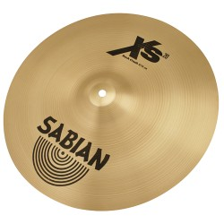 SABIAN XS20 ROCK CRASH 16""