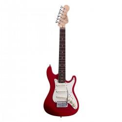 Soundsation Rocker100s car - електрическа китара