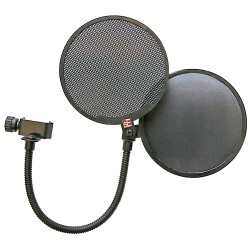 SEELECTRONICS -  Pop Filter (sE Dual Pro Pop)