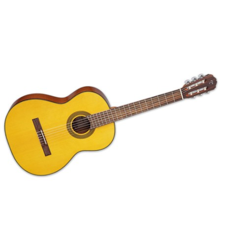 TAKAMINE GC1 NATURAL - класиеска китара