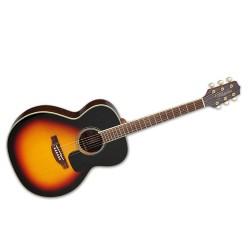TAKAMINE GN51CE-BSB елекро-акустична китара