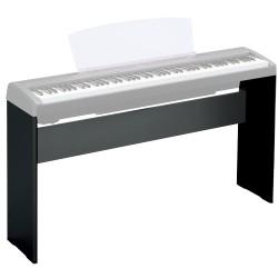YAMAHA L-85 BLACK - стойка за пиано